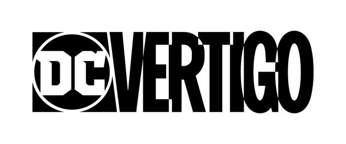 DC relaunches Vertigo as DC Vertigo, announces new series from Russell, Villalobos and more