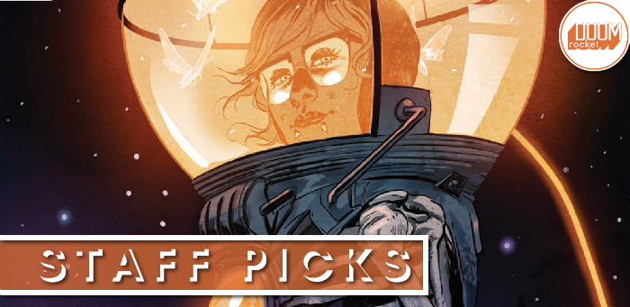 Staff Picks: Black Crown's 'Euthanauts' boldly goes to the most final of frontiers