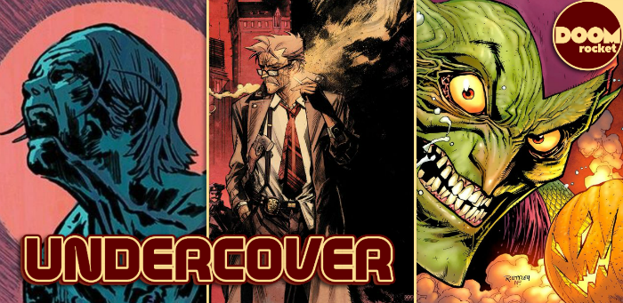 "Undercover: Ottley & Fairbairn get gross with their amazing ""Immortal"" variant"