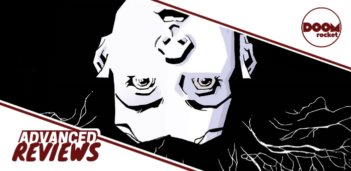 Rural horror gets personal in Image Comics' surreal 'Family Tree'