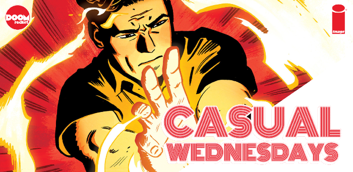 June 2020 Solicits, Maybe? — CASUAL WEDNESDAYS
