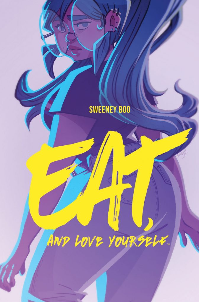 'Eat, and Love Yourself': The DoomRocket Review