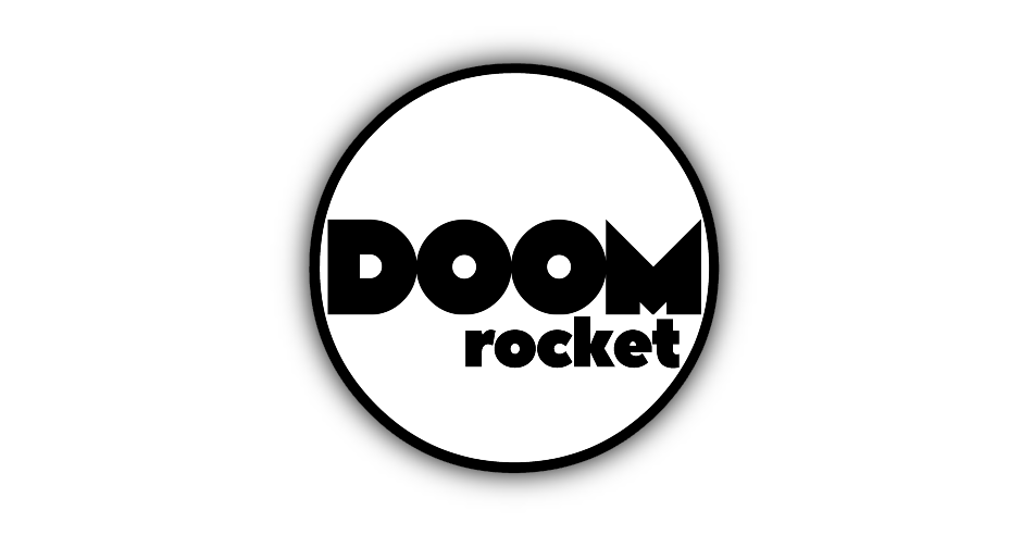 DoomRocket Update: The end, maybe, and a beginning